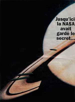 http://ufoweb.free.fr/Vaisseaux-ET-Saturne.jpg